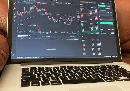 Акции, которые стоит купить на долгосрок