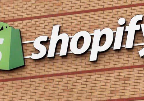Директор Shopify рассматривает возможность включения DeFi