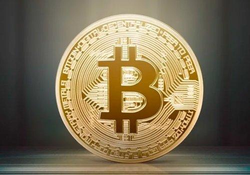 Как обменять биткоин на другие валюты?
