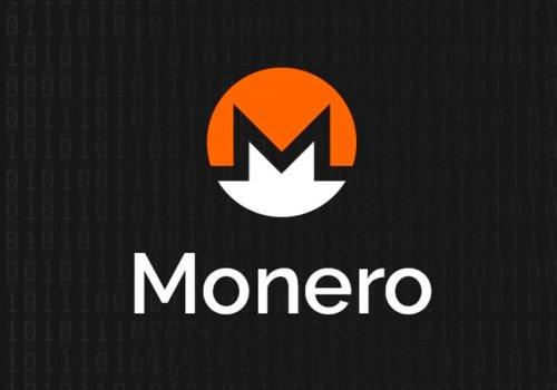 Для чего нужен Monero?