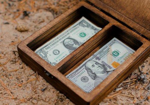 Делайте подарки на праздники, не беспокоясь о семейном бюджете!