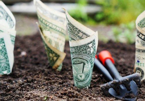 Как отложить на мечту, если доход низкий